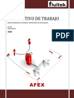 MANUEL AFEX AFEX 051118 (1)