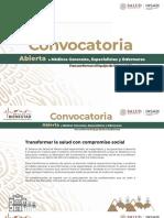 Medicos_del_Bienestar_-_Convocatoria_-.pdf