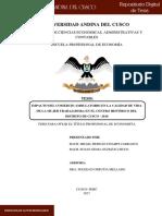 DOC-20190307-WA0008.pdf