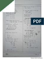 Kuis mektek Hari Andi Fauzi Bp 1901011064-1.pdf