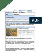 TALLERES PEDAGOGICOS SOCIALES  corregido (1) (1)