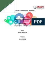 1123437_1112092.pdf