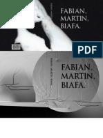 FABIAN MARTIN BIAFA