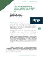 ESTRATEGIAS PREVENIR Y ATENDER.pdf