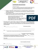 COE 17-18 - Autorização Visita de Estudo(1) (1).pdf