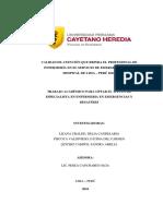 Calidad_LizanaUbaldo_Delia tesis.pdf