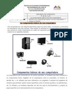 los componentes basicos de una computadora 1abcd.docx