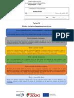 12 - Ficha  direitos do consumidor.pdf