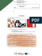 12 a- ficha trabalho Publicidade.pdf
