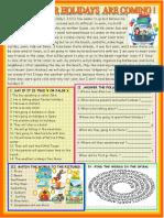 Future Plans reading.doc