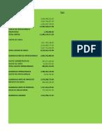 estados financieros Jose (1).xlsx