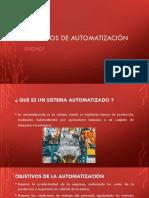 Principios de automa.pdf