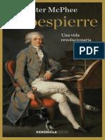 McPhee_Robespierre.pdf