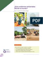 s9-texto-interdisciplinario-desarrollo-personal-y-ciudadano