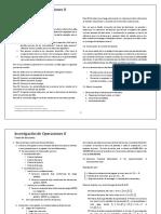 Investigacion_de_Operaciones_II.pdf
