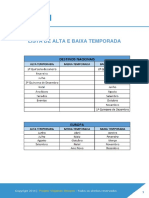 PVS-Lista-de-Alta-e-Baixa-Temporada