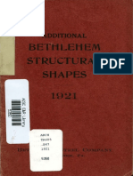 additional-bethlehem-structural-shapes-additional-beam-sections-and-supplementary-column-sections-1921.pdf