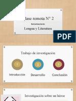 Clase remota N° 2.pptx