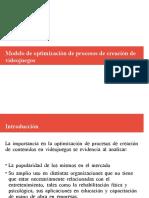presentacion_spes