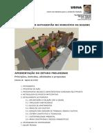 USINA-Descricao_Projeto_Metodologia_2b (2).pdf