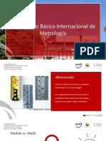 7. Vocabulario internacional de metrología.pdf