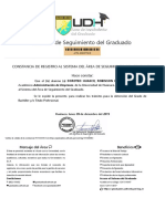 CONSTANCIA DE INSCRIPCION AL SISTEMA DE SEGUIMIENTO AL GRADUADO.pdf