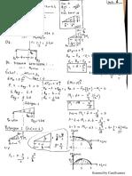 beban terdistribusi segitiga.pdf