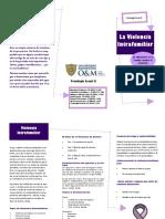Brochure Violencia Intrafamiliar.pdf