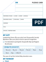 10 153 Simple Pledge Card Final2