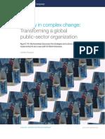 A_study_in_complex_Transforming_a_global_public_sector_organization