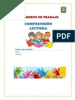 COMPRENSIÓN LECTORA 6TO C.pdf
