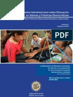 268794575-Educacion-en-Derechos-Humanos-Para-Las-Buenas-Practicas-Democraticas