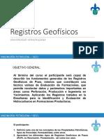 Registros_Geofísicos_1.2