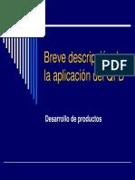 Etapas iniciales del QFD.pdf
