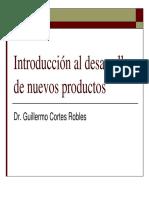 Introducción al QFD.pdf