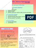 hydrogeologienotionscoursiupgsi - Copie.pdf