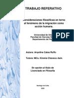 Trabajo de Anyeline_ PDF.pdf