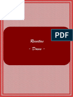 Livro de Receitas - Doces.pdf