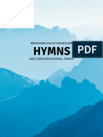 HYMNS AND CONGREGATIONAL SONGS.pdf
