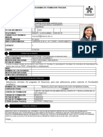 HOJA DE VIDA APRENDICES.doc