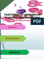 FisioPatología (2ºP)