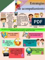 INFOGRAFÍA  DE ACOMPAÑAMIENTO