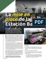 la_mise_en_place52