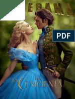 258389850-La-Cenicienta.pdf