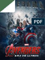 263551482-Avengers-Era-de-Ultron-Revista-Cinerama.pdf