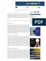 Papa-Francisco-html-2020-06-04-20_26_55