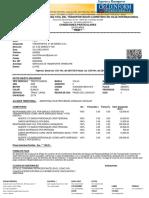 2994ZPD.pdf