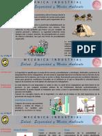 Tema 1 Fundamentos de Seguridad Industrial