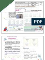 sarita adicion.pdf