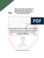 96020343-E-B-E-LIC-REINALDO-MARTINEZ.pdf